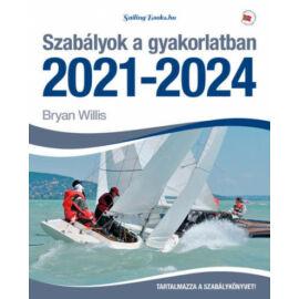 Szabályok a gyakorlatban - 2021-2024