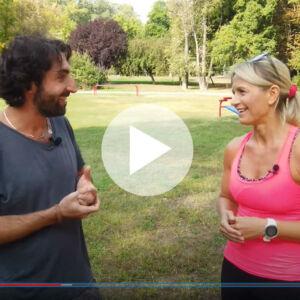 interjú Tamás Ritával sportkonyvek.hu
