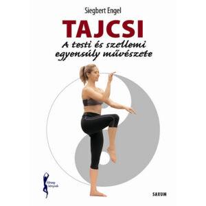 Tajcsi