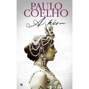 A kém    Paulo Coelho
