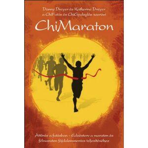 ChiMaraton