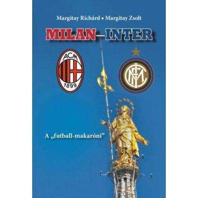 Milan-Inter - A futball makaróni