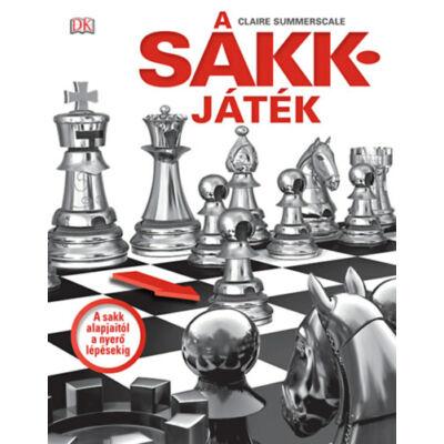 A sakkjáték