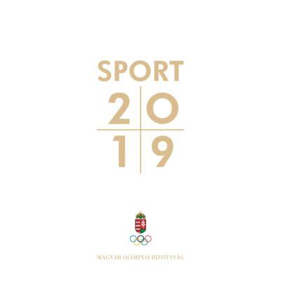 Sport 2019