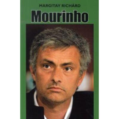 Mourinho - Az edzőcsászár, aki meghódította Európát