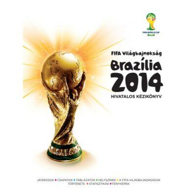 FIFA Világbajnokság Brazília 2014