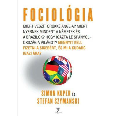 Fociológia