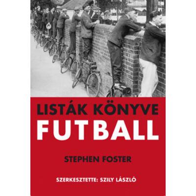 Listák könyve     Futball