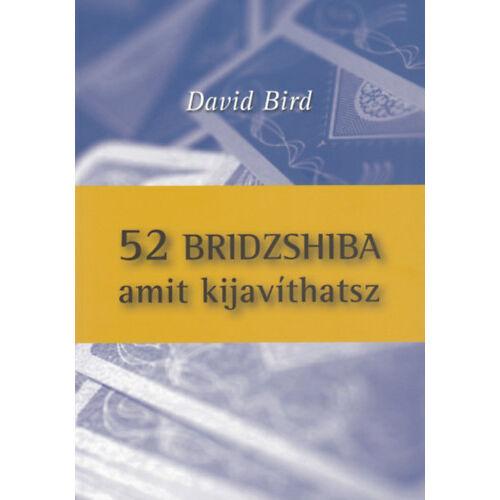 52 bridzshiba amit kijavíthatsz