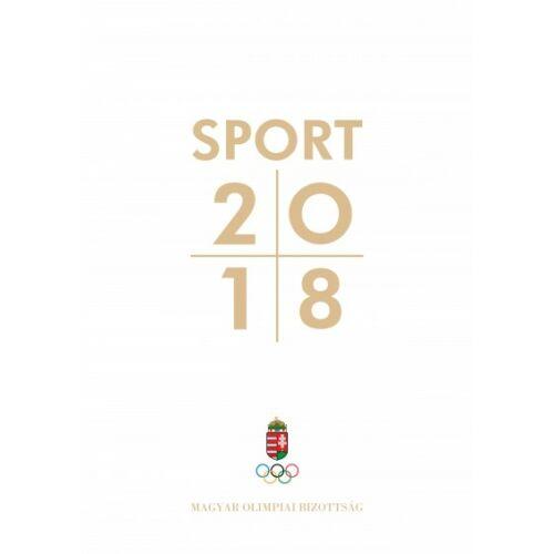 SPORT 2018