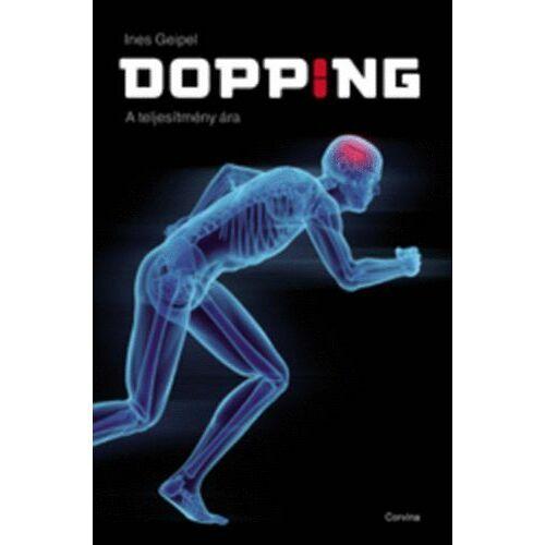 Dopping - A teljesítmény ára
