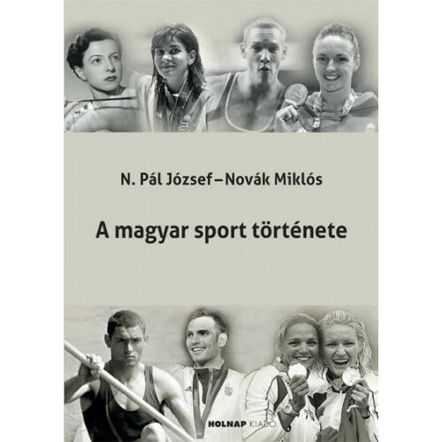 A magyar sport története