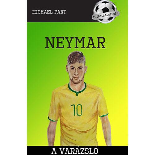 Neymar – A varázsló