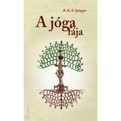 A jóga fája